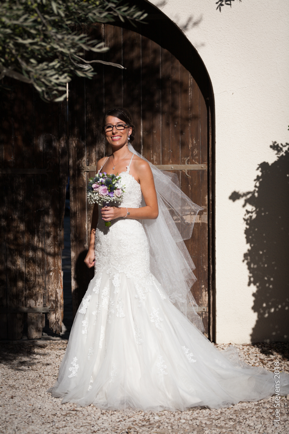 minthis wedding beautiful bride