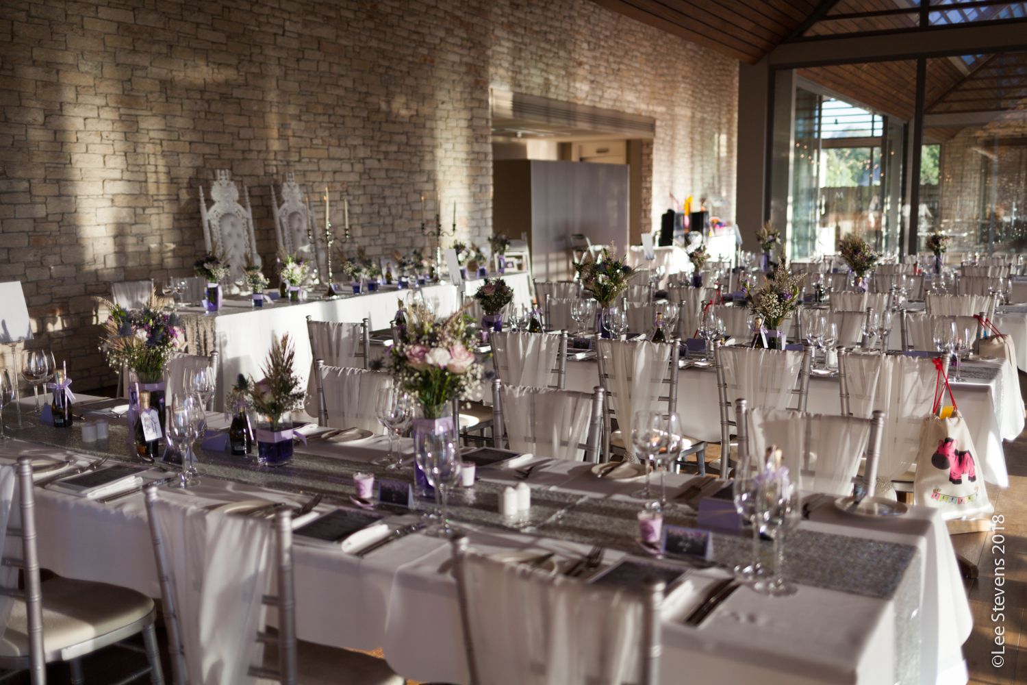 minthis wedding reception venue